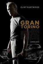Phim Gran Torino - Kẻ Trộm Ô Tô
