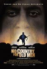 Phim No Country For Old Men - Không Chốn Dung Thân