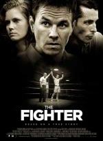 Phim The Fighter - Huyền Thoại Võ Sĩ