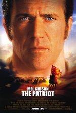 Phim The Patriot-Người Yêu Nước