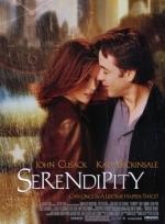 Xem Phim Serendipity - Duyên Số