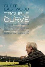 Phim Trouble With The Curve - Rắc Rối Vòng Quanh
