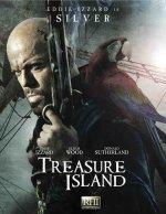 Phim Treasure Island - Đảo Giấu Vàng