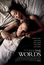 Phim The Words - Khẩu Ngữ