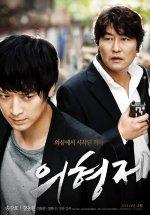 Phim Secret Reunion - Anh Em Kết Nghĩa