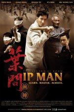 Phim The Legend Is Born: Ip Man - Diệp Vấn Tiền Truyện