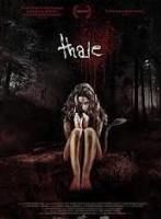 Phim Thale - Kiều Nữ Đuôi Bò