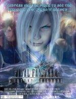 Phim Final Fantasy VII: Advent Children - Điều Kỳ Diệu Cuối Cùng 7: Những Đứa Trẻ Mới