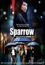 Phim Sparrow - Chim Sẻ