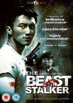 Phim The Beast Stalker - Nhân Chứng