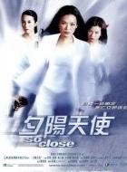 Phim So Close - Gác Kiếm
