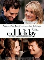 Xem Phim The Holiday - Nơi Tình Yêu Bắt Đầu