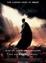 Phim The Dark Knight Rises - Kỵ Sĩ Bóng Đêm Trỗi Dậy