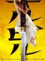 Xem Phim Kill Bill-Cô Dâu Báo Thù