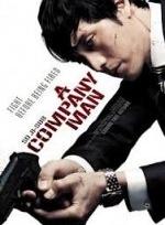 Phim A Company Man - Sát Thủ Máu Lạnh