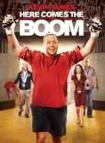 Phim Here Comes The Boom - Chàng Béo Cứu Tinh