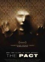 Phim The Pact - Thỏa Thuận Với Quỷ