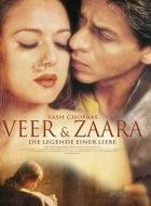 Phim Veer-Zaara - Chuyện Tình Vượt Biên Giới