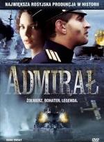 Xem Phim Admiral - Đô Đốc Hải Quân