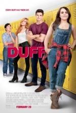 Phim The DUFF - Cuộc Chiến Chân Dài