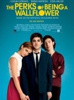 Phim The Perks Of Being A Wallflower - Câu Chuyện Tuổi Teen