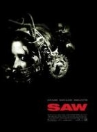 Phim Saw 1 - Lưỡi Cưa 1