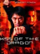 Phim Kiss Of The Dragon - Nụ Hôn Của Rồng