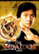Phim The Medallion - Huy Hiệu Rồng