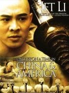Phim Once Upon A Time In China And America - Hoàng Phi Hồng 4: Tây Vực Hùng Sư