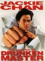 Phim Drunken Master 2 - Túy Quyền  2