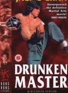 Phim Drunken Master 1 - Túy Quyền 1