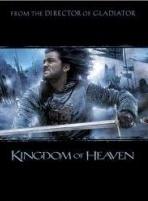 Xem Phim Kingdom Of Heaven - Vương Quốc Thiên Đường
