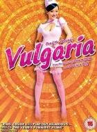 Phim Vulgaria - Hài Kịch Dung Tục