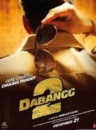 Phim Dabangg 2 - Siêu Cảnh Sát 2