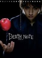 Xem Phim Death Note - Cuốn Sổ Thiên Mệnh