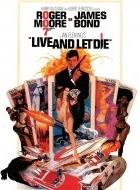 Xem Phim Live And Let Die-Cuộc Chiến Trên Đảo Thuốc Phiện