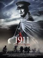 Phim 1911 Revolution - Cách Mạng Tân Hợi