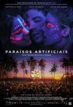 Xem Phim Paraisos Artificiais - Thiên Đường Dục Vọng