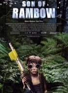 Phim Son Of Rambow - Đứa Con Của Rambow