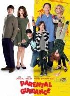 Xem Phim Parental Guidance - Khi Cháu Là Siêu Quậy