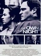 Xem Phim We Own The Night - Quyền Lực Của Bóng Tối