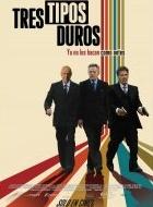 Phim Stand Up Guys - Kẻ Chống Đối