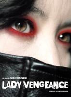 Phim Lady Vengeance - Cô Nàng Báo Thù