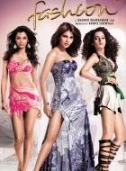 Phim Fashion - Siêu Mẫu