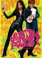 Phim Austin Powers: International Man Of Mystery - Austin Powers: Bí Mật Của Đàn Ông