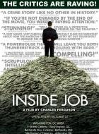 Phim Inside Job - Cuộc Khủng Hoảng Kinh Tế