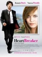Phim Heartbreaker - Cô Nàng Phá Rối