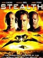 Xem Phim Stealth-Phi Đội Tàng Hình