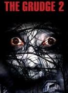 Phim The Grudge 2 - Lời Nguyền 2