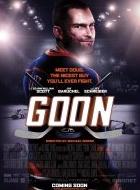 Phim Goon - Kẻ Bạo Loạn